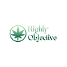 Highly Objective