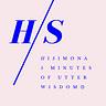 HiSimona