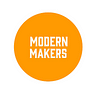 Modern Makers - English Edition