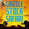 Grizzle Stock Safari