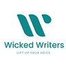 Wicked Writers Newsletter