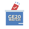 GE20Watch