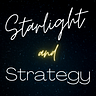 Starlight and Strategy