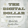 Digital Dollar