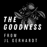 The Goodness / from JL Gerhardt