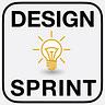 Design Sprint Newsletter