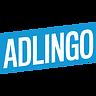 AdLingo