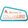 Collab.Land Updates