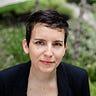 Le fil rouge de l'innovation par Carole Stromboni
