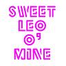 Sweet Leo O' Mine