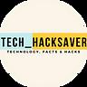 Tech Ninja Newsletter