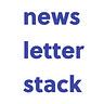 Newsletter Stack