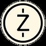 ZOGBLOG by Zack O'Malley Greenburg