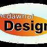 the dawn of Design