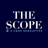 CWBS: The Scope