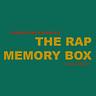 Up North Trip's Rap Memory Box