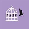Atlanta Anti-Repression Committee