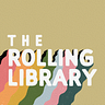 The Rolling Library Newsletter