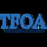TFOA Newsletter