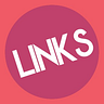 Links I Would Gchat You If We Were Friends