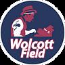 Wolcott Field