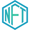 The NFTs Newsletter