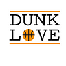 Dunk Love Newsletter