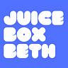 Juice Box Beth