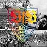 VfB Newsletter