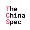 The China Spec