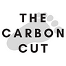 The Carbon Cut
