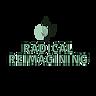 Radical Reimagining
