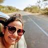 The Joyful Life by Rachna Ghiya