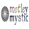 Motley Mystic