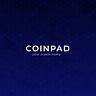 Coinpad's Crypto Weekly