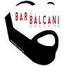 BarBalcani / BarBalkans