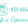 KDAlive Ultimate Well-Being (UWB)