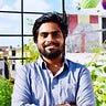 Deepak's Newsletter