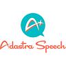 Adastra Speech - Thinking About Speaking
