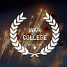 War College Podcast
