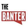 The Banter - Washington DC