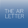 The Air Letter