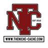 El Niche Cache