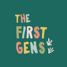 The First Gens