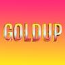 Goldup's Newsletter