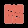 SuperHelpful Letters
