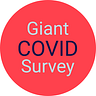 Giant COVID Survey