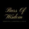 Bars Of Wisdom