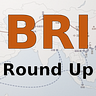 Belt and Road Round Up