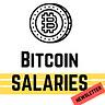 Bitcoin Salaries's Newsletter